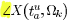 phase of (t u a, omega k)